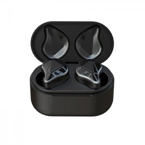 D16 True wireless earbuds